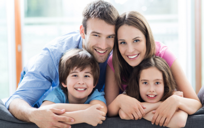 L'intervention familiale, à quoi ça sert?