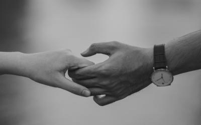 La fatigue de compassion, quand aider mène à l'usure émotionnelle