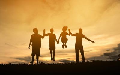 La réalité des parents d'enfants ayant des besoins particuliers