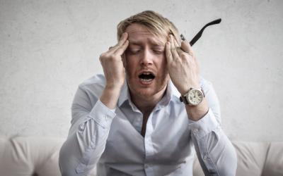 Les impacts psychologiques de la COVID-19