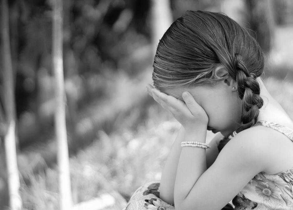 L'expertise en matière de garde légale d'enfants, à quoi ça sert?